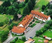 Hormersdorf Motel