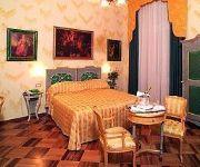 La Rosetta Hotel&Restaurant