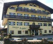 Allerberger Landgasthof