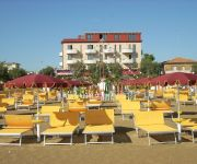 Hotel Bologna