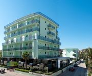 Hotel Taormina Residence
