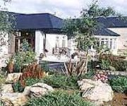 Fitzgeralds Woodlands House