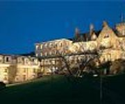 Hastings Culloden Hotel