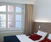 Hotel 38
