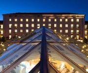 H+ Hotel & SPA Friedrichroda (ehemals Ramada)
