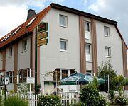Margaretenhof Landhotel