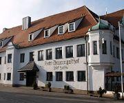 Neusäß: Hotel-Brauereigasthof Josef Fuchs