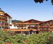 Bayerischer Hof WellnessSporthotel