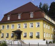 Krone Waldburg