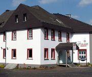 Paffhausen