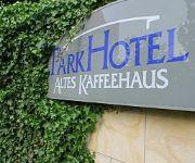 Parkhotel Altes Kaffeehaus