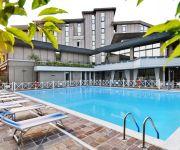 Ca'Nöa Park Hotel
