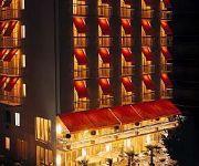 Hamil Town Hotel