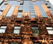 Citadines Toulouse Wilson Residence de Tourisme