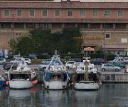 Gran Duca Livorno