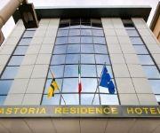 Astoria Residence P.I.U. HOTELS srl