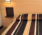 Gapotel INTER-HOTEL