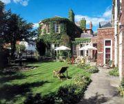 Best Western York Pavilion