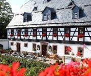 Chemnitz: Folklorehof