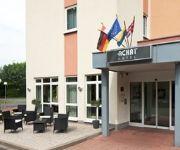 Chemnitz: ACHAT Comfort Messe-Chemnitz