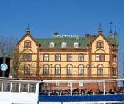 STORA HOTELLET-WORLDHOTEL