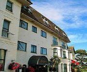 Hotel Collingwood