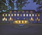 Gotha: Best Western Der Lindenhof