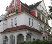Villa Königin Luise
