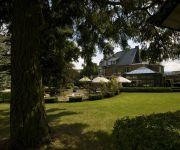 Le Val d'Ambleve Romantik Hotel
