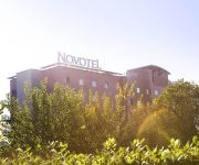 Novotel Brescia 2