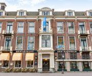 NH Centre Utrecht