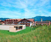 Hotel-Restaurant Krone Schafroth GmbH