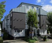 Heilbronn: Best Western Kastell