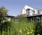 Dorint Strandhotel & Spa
