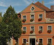 Rothenburg ob der Tauber: Akzent Hotel Schranne