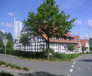 Buchenhof Landhotel
