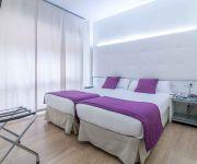 Albahía Alicante Hotel
