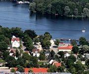 Stadthotel Oranienburg