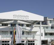 Steigenberger Aparthotel