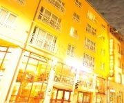 Karlsruhe: Santo Kongress