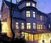 Waldhaus Langenbrahm
