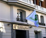 Holiday Inn PARIS - AUTEUIL