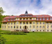Romantisches Geniesser Hotel Südharz