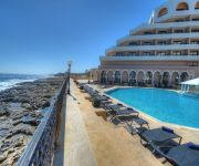 Radisson Blu Resort Malta St. Julians