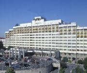 President Hotel ?????????