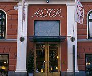 Astor Wasa