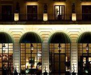 Addis Ababa  a Luxury Collection Hotel Sheraton Addis