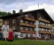 Almgasthof Fichtenheim 1.800m Seehöhe