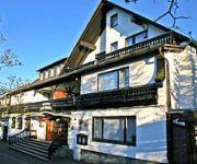 Schneider Hotel & Restaurant