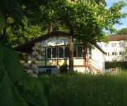 Hölltaler Hof